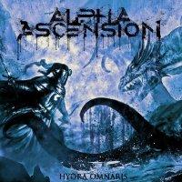 Alpha Ascension-Hydra Omnaris