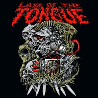 Law Of The Tongue-Law Of The Tongue