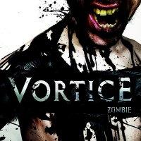 Vortice-Zombie