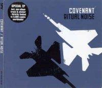 Covenant — Ritual Noise (2006)