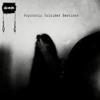 Suicidal Psychosis-Psychotic Suicidal Emotions