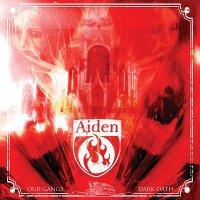 Aiden-Our Gangs Dark Oath