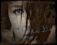 H.U.N.D.-Demo