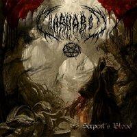 Charnabon-Serpent\'s Blood