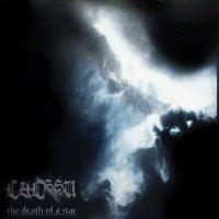 Laissu-The Death of a Star