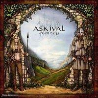 Askival-Eternity
