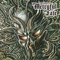 VA-The Unholy Sound Of The Demon Bell - Tribute To Mercyful Fate