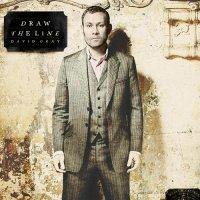 David Gray-Draw The Line