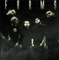 Forms-Forms