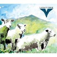 Laibach-Volk
