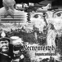 Necromorph - Inputcollapse