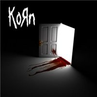 Korn-Dialectic Tears After Dawn