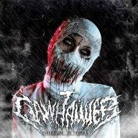Clawhammer-Infernum In Terra [EP]