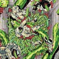 Slugdge-The Cosmic Cornucopia