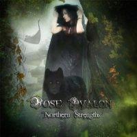 Rose Avalon-Northern Strengths
