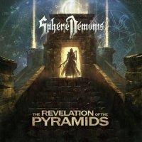 SphereDemonis-The Revelation Of The Pyramids