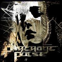 Psychotic Pulse — Avolition (2013)