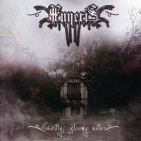 Funeris-Ghostly, Gloomy Notes