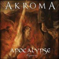 Akroma-Apocalypse (Requiem)