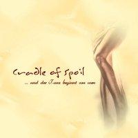Cradle Of Spoil-...Und Der Tanz Beginnt Von Vorn
