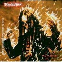 Blackshine-Lifeblood