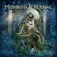 Midnight Eternal-Midnight Eternal