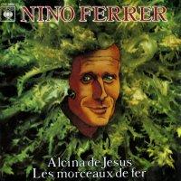 Nino Ferrer-Alcina De Jesus [7\