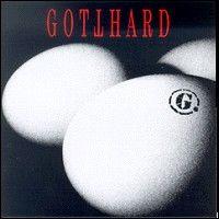 Gotthard-G