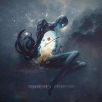 Fallujah-Dreamless
