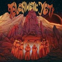 Telekinetic Yeti-Abominable