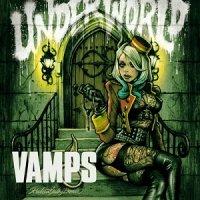 Vamps-Underworld