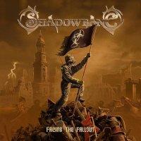 Shadowbane-Facing The Fallout