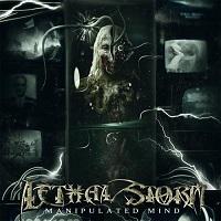 Lethal Storm — Manipulated Mind (2017)