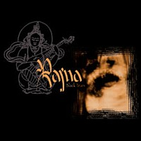 Rajna-Black tears