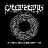 Concatenatus-Meditation Through the Inner Vortex