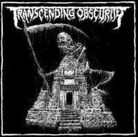 Various Artists-Transcending Obscurity Records - Label Sampler