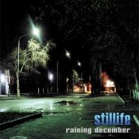 Stillife-Raining December