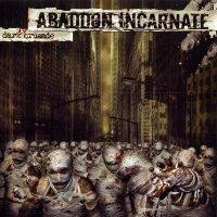 Abaddon Incarnate-Dark Crusade