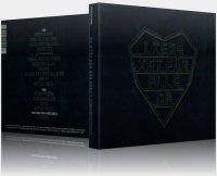 Rammstein-Liebe Ist Fur Alle Da (2CD / Special Edition)