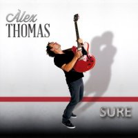 Alex Thomas-Sure