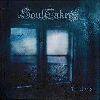 Soul Takers — Tides (2005)