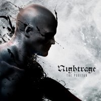 Nightrage — The Puritan (2015)