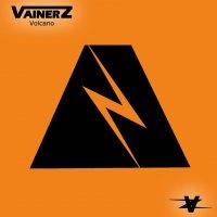 Vainerz - Volcano