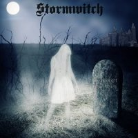 Stormwitch-Season Of The Witch