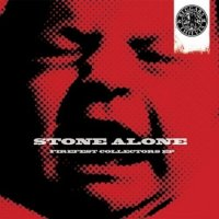 Beggars & Thieves-Stone Alone (EP limited edition)