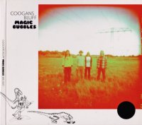 Coogans Bluff — Magic Bubbles (2011)  Lossless