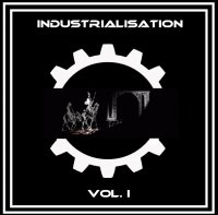 VA-Industrialisation Vol. I