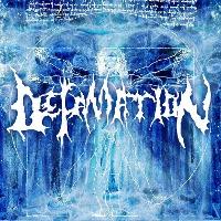Defamation-Defamation