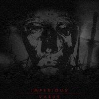Imperious-Varus