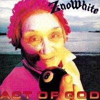 Znowhite-Act Of God